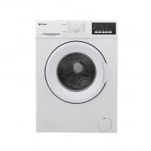 Pračka Romo RWF 1050 A + 4 roky certifikát záruky