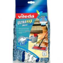 Vileda návlek na mop Ultramax