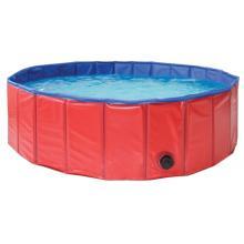 B-bazén pro psy skládací - 120cm 10210054