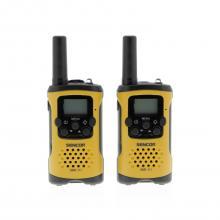 Sencor SMR111 Twin Vysílačky
