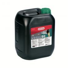 Bio olej OREGON 5l-ztrát.mazání 010-6363