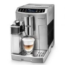 Espresso DeLonghi ECAM 510.55M