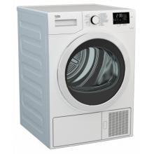 BEKO DS 7433 CS RX kondenzační Sušička prádla