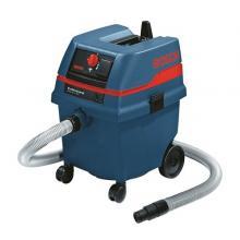 Bosch GAS 25 Professional Vysavač univerzální