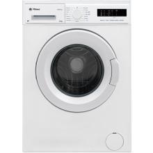 Romo RWF 6010 L pračka předem plněná