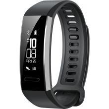 Huawei Fitness náramek Band 2 Pro černá
