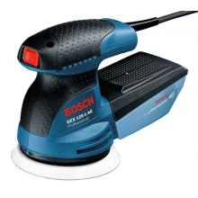 Bosch GEX 125-1 AE Professional Bruska excentrická