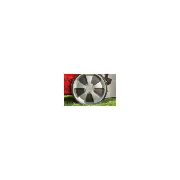 Benzínová sekačka AL-KO Classic 5.18 SP-B Plus