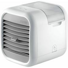 Homedisc MyChill HMDPAC30 osobní klimatizae
