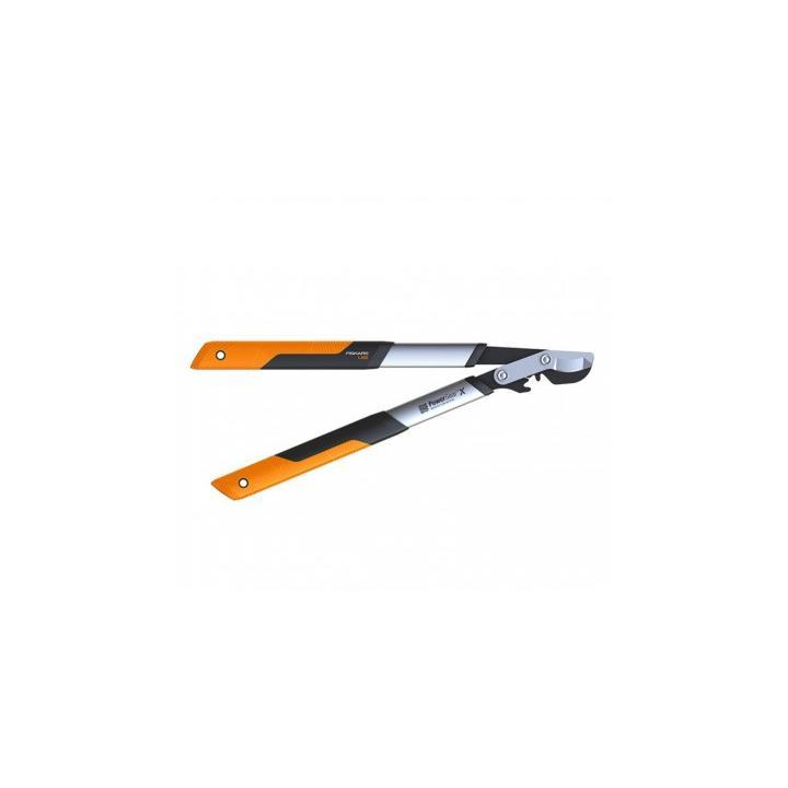 Nůžky Fiskars POWERGEARX dvouoč. na silné větve
