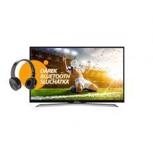 GoGEN TVU 50V47 FE led televizor smart