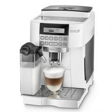 Espresso DeLonghi ECAM 22.360.W