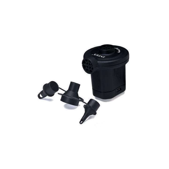 Marimex pumpa elektrická 11301504