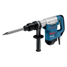 Bosch GSH 388 Professional Kladivo