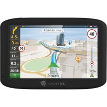 Navigace Navitel MS 400