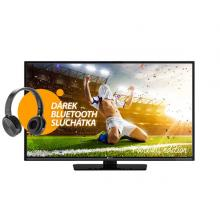 GoGEN TVF 43R25 FE led televizor