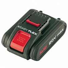 Al-ko B50 Easy Flex LI 20V baterie