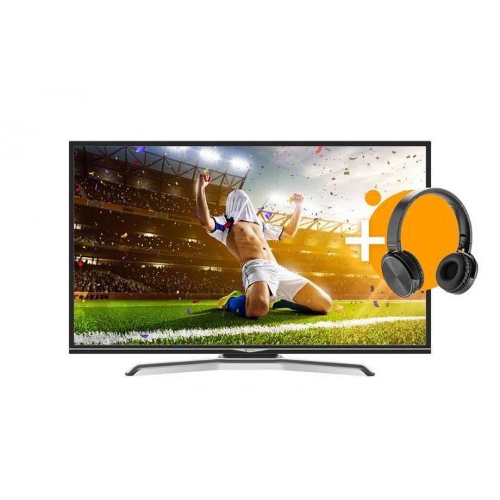 df2869b1e LED GoGEN TVU 55V37 FE televizor