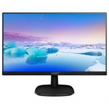 monitor Philips 243V7QDAB