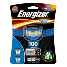 Energizer LP 08771 / HDA322 svítilna čelovka
