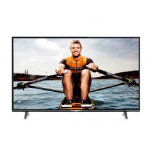 Gogen TVU 55V298 STWEB LED televizor