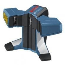 Bosch GTL 3 Úhelník