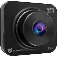 Autokamera NAVITEL R200