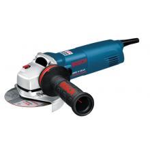 Bosch GWS 11-125 CI Professional Bruska úhlová