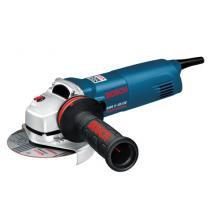 Bosch GWS 11-125 CIE Bruska úhlová