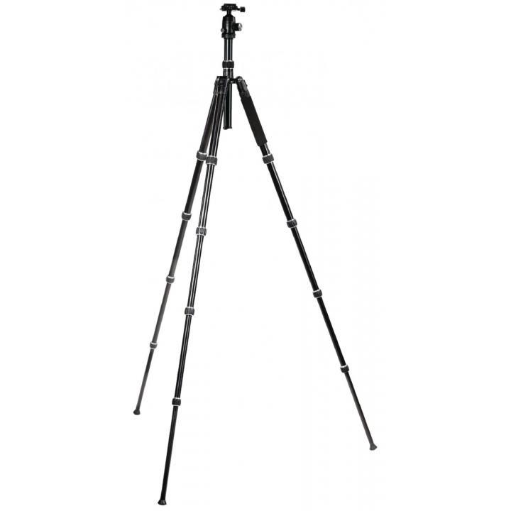 Stativ CamLink CL-TPPRE29-BL