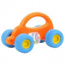 Baby Gripcar - auto /+1