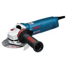 Bosch GWS 14-125 CIE Professional Bruska úhlová