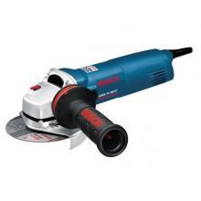 Bosch GWS 14-150 CI Professional Bruska úhlová