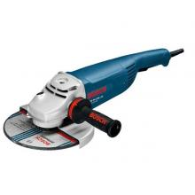 Bosch GWS 24-230 JH Professional Bruska úhlová