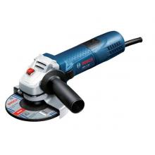Bosch GWS 7-115 E Professional Bruska úhlová