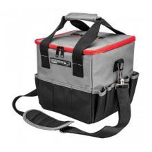 GRAPHITE ENERGY+ taška na aku nářadí 58G015