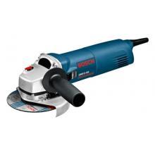 Bosch GWS 8-125 Professional Bruska úhlová