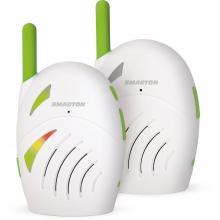 Smarton SM 150 chůva dětská digitální