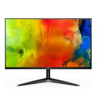 "Monitor 27"" LED AOC 27B1H - FHD,IPS,HDMI"