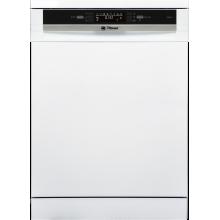 Romo RVD 6020 WA +++ myčka nádobí