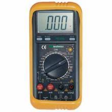 DMM 388L Digitální multimetr - vše v jednom