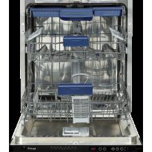 Kluge KVD 6010 PA++ myčka nádobí vestavná