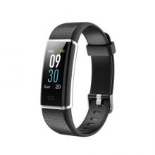 UMAX U-Band 130 Plus HR fitness náramek