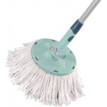 Leifheit Náhradní hlava Clean Twist Mop