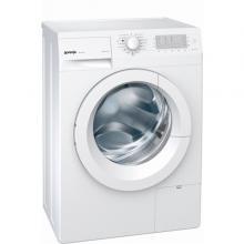 Pračka Gorenje W 6402/S