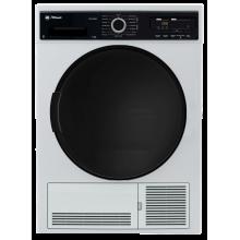 Romo RCD 1080 B sušička prádla