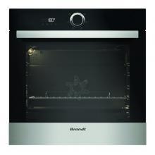 Trouba Brandt BXE 5532 X vestavná
