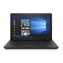 PC NOTEBOOK HP 15rb021nc