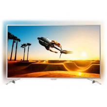 Philips 49PUS7272 televize