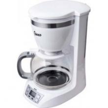 Kávovar Bravo B 4463 bílý